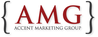 Accent Marketing Group